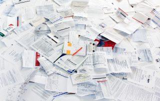 Business Registration in Kosovo